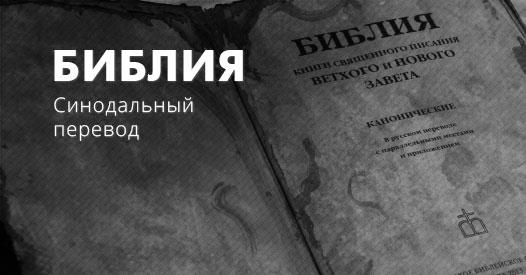 Черная библия продолжение онлайн бордели где ебут